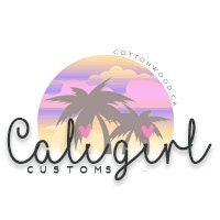 CaliGirlCustoms