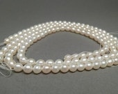 5.5-6mm Freshwater Potato Pearls