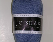 Yarn Clearance - Jo Sharp 8 ply DK Pure Wool(10 skeins)