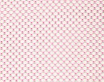 Tanya Whelan, CHLOE collection, Lollipop in Pink, yard