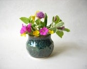 Pottery Vase Clearance Priced