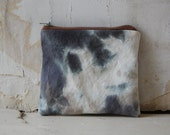 ON SALE drifter pouch no. 10