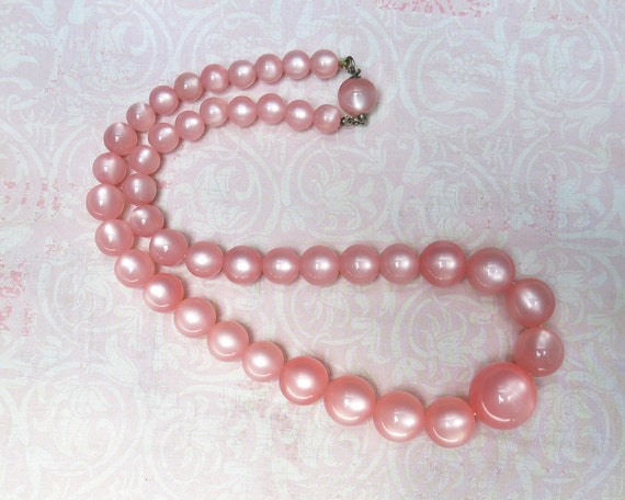 pink moonstone jewelry vintage -#main
