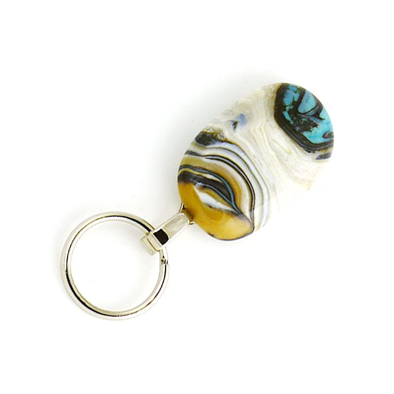 magnetic id holder and magnetic eyeglass holder lanyard