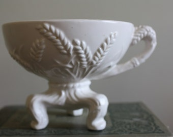 Inarco Footed Bowl or Planter