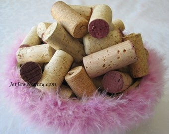100 Wine Corks, Used Wine Corks, Blank Corks, All Natural Corks, Recycled Wine Corks, Wine Wedding, Cork Crafts, Plain Corks, No Writing