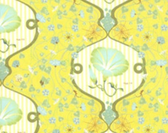 Botany by Lauren and Jessi Jung for Moda - 1/2 yard