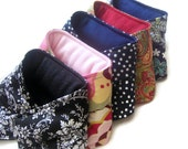 Five Microwave Heat Packs Neck Wrap, Heating Pad Hot Cold Packs, Bulk Quantity Rice Bags, Event Gifts
