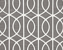 Popular Items For Grey Curtains On Etsy