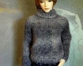EID Model BJD sweater Brother Light