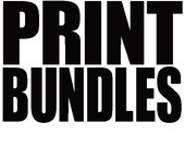 Choose any 3 (8.5 x 11) Prints for 51.99