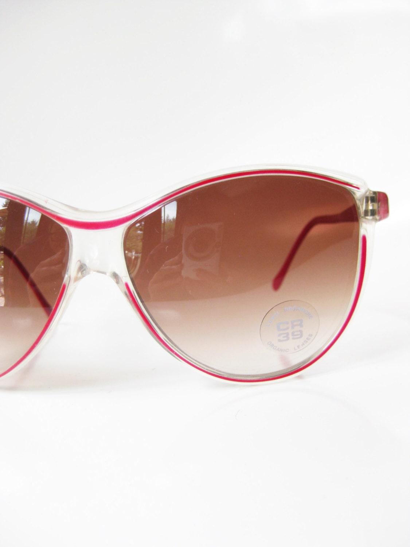 italian sunglasses 9mor  italian sunglasses