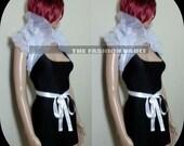 Promotional item sale Accessorie Cosplay  Shoulder Collar Bolero Wrap