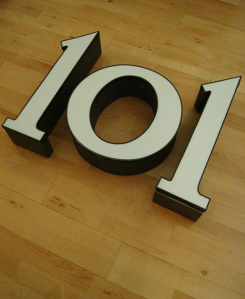 Famous Letter T Wall Decor Ideas - The Wall Art Decorations ...