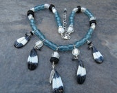 Windfeather Necklace 2