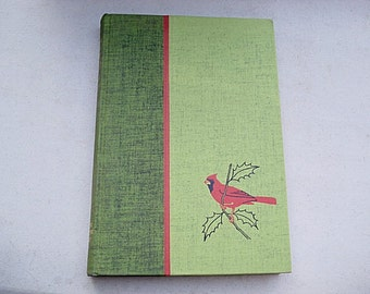 Garden Birds Book, North American Birds, Song Birds, Bird Book, Book Of Birds, Nature, 327 Bird Spices, Hummimg Bird, Woodpecker, Cardinals