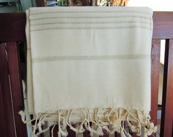 peshtemal towel - Bath towel - Turkish towel - Mother's Day Gifts - dad gift - mom gift - girlfriend gift - husband gift - coworker gift