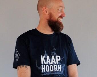 Kaap Hoorn Gents T-shirt