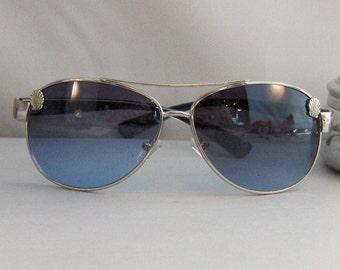 Seashore,Sunglasses,Glasses,Aviator,Aviator Sunglasses,Seashell Sunglasses,Seashell,Blue Sunglasses,Clubmaster,Pretty,Vintage Style Sunglass