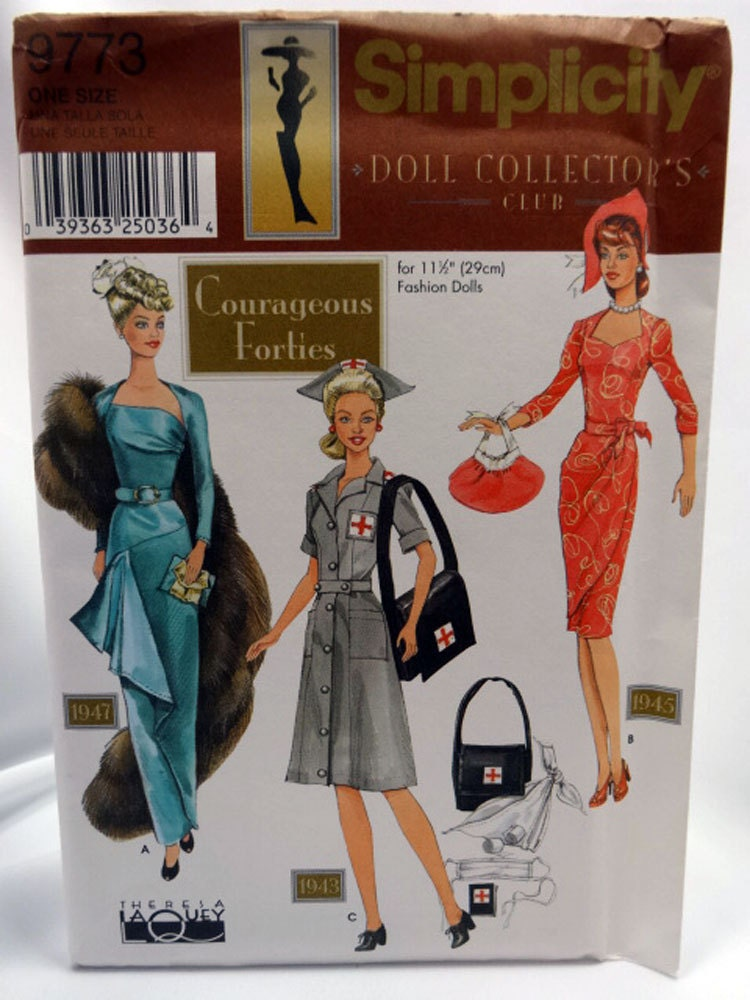 Doll Collector Clubs