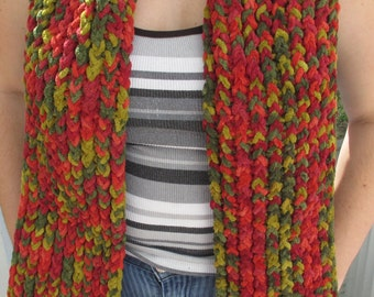 Dr. Who, Dr. Who Scarf, Dr. Who. inspired, Dr. Who inspired scarf, geeky clothes, nerdy clothes, nerdy, geeky, The Dr., Doctor Who,