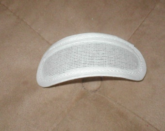 Vintage Buckram Hat Form