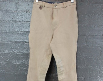 EQUESTRIAN RIDING APPAREL Millers Riding Pants