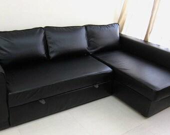 Discontinued Ikea Sofa Covers Australia