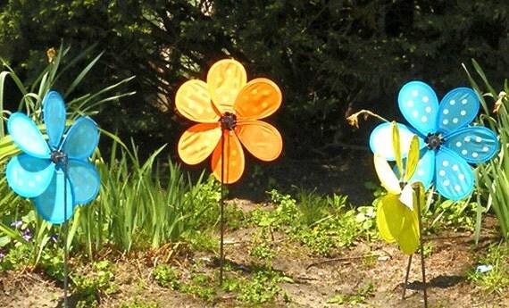 Pinwheels Garden Pinwheels Garden Yard Art Outdoor Pinwheels
