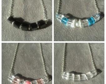 Fanii Designs Necklace