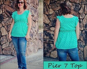 Pier 7 top sizes 00-26