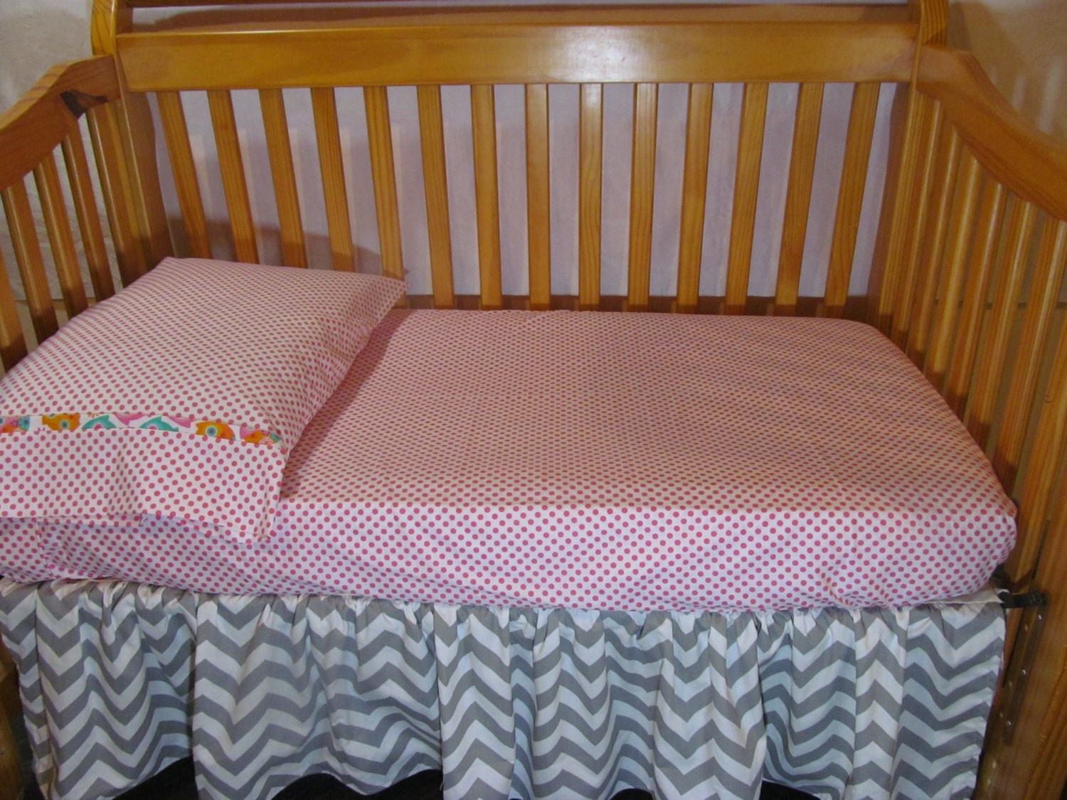 Toddler bed sheet set fitted sheet top sheet fitted foot or How to put a fitted sheet on a bed