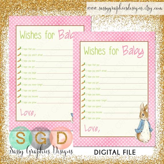 Saving wishes book 2 pdf