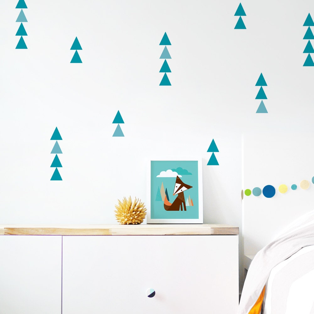 wall decals eco - photo #1