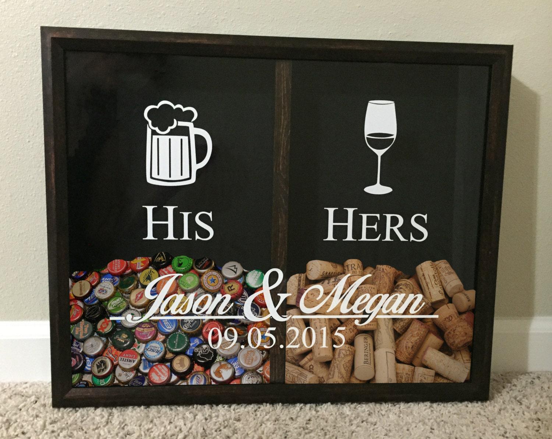 Wine cork craft kits -  Zoom