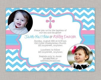 il_340x270.753629489_h304 twin baptism invitations etsy,Christening Invitations Twins