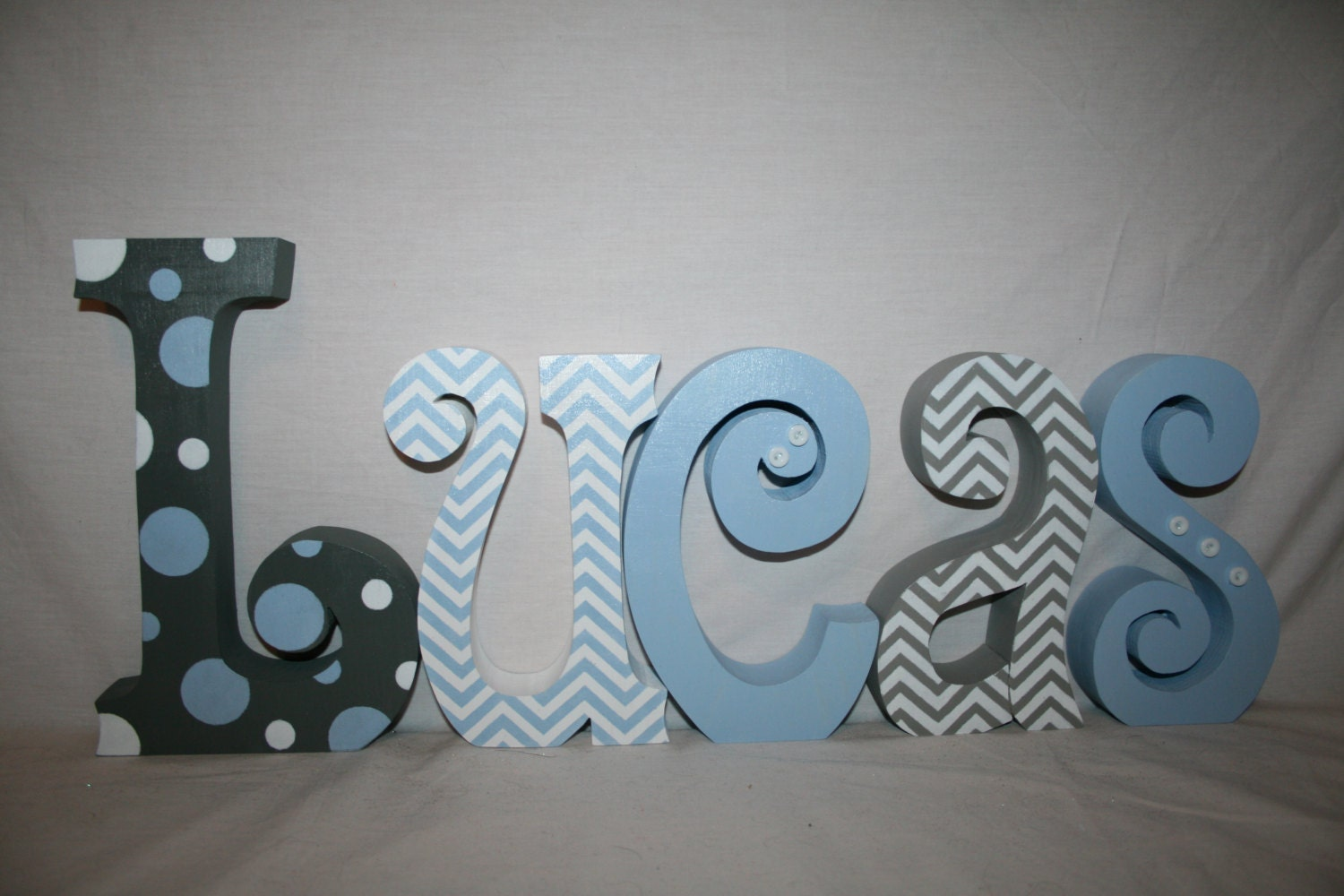 wooden letters nursery letters wooden letters for nursery 5 letter set baby name letters wood letters wood letters for nursery