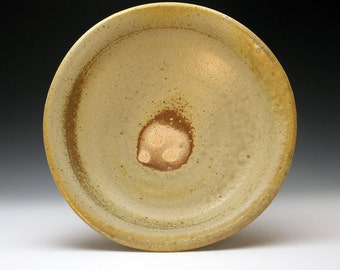 Large Stoneware Pasta Bowl