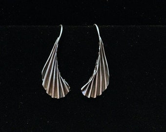 Sterling Silver Jewelry Earrings Dangles