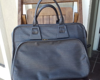 STEADY    ///    1950s Large Tote