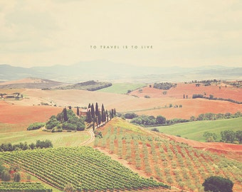 Podere Belvedere, Tuscan Landscapes, Tuscany Italy, Tuscany Art Prints, Tuscany Prints, Tuscany Photography, Tuscany Photos, Tuscany Art