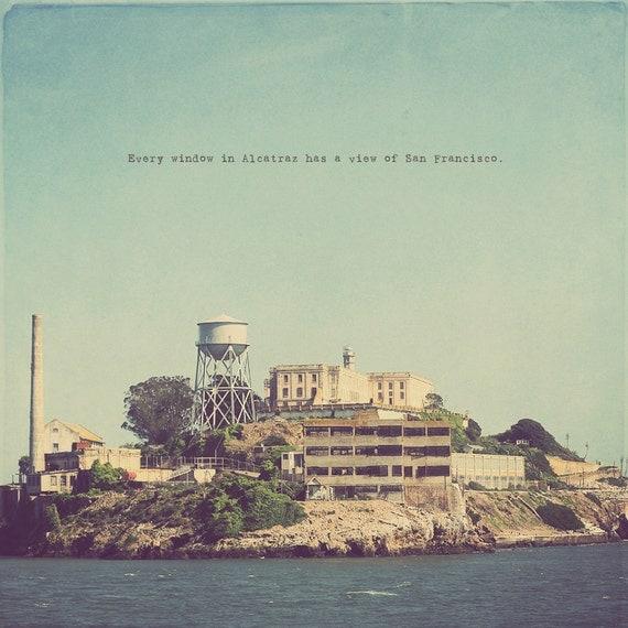 Where Was Shutter Island Filmed Alcatraz Island