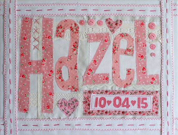 girl christening gifts images