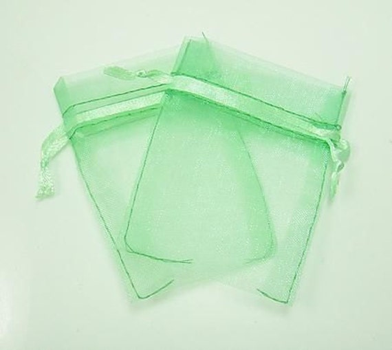 Wedding Favor Bags Organza : favorite favorited like this item add it to your favorites to revisit ...