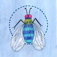 jewelsbynia