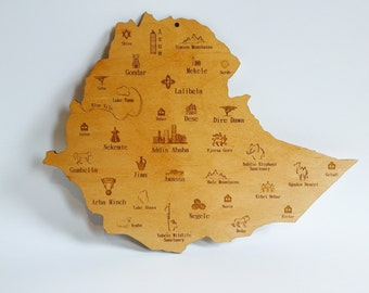 Ethiopia Map, Ethiopia Coffee, Ethiopia, Ethiopian Art, Ethiopia Adoption, Addis Ababa, Africa, Map of Ethiopia, Coffee Ceremony, Amharic