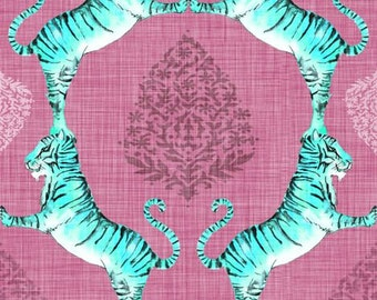 Changing Pad Cover Big Cat Amethyst. Change Pad. Changing Pad. Minky Changing Pad Cover. Orchid Tiger Changing Pad Cover.