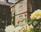 Ashford Castle Ireland Fi...