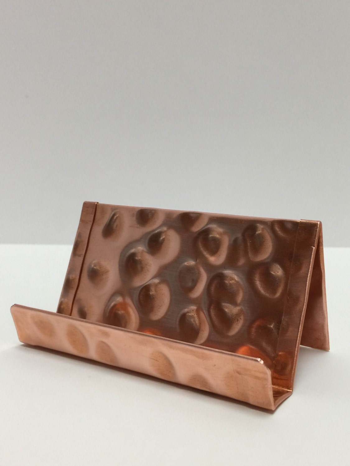 Decorative Business Card Holders