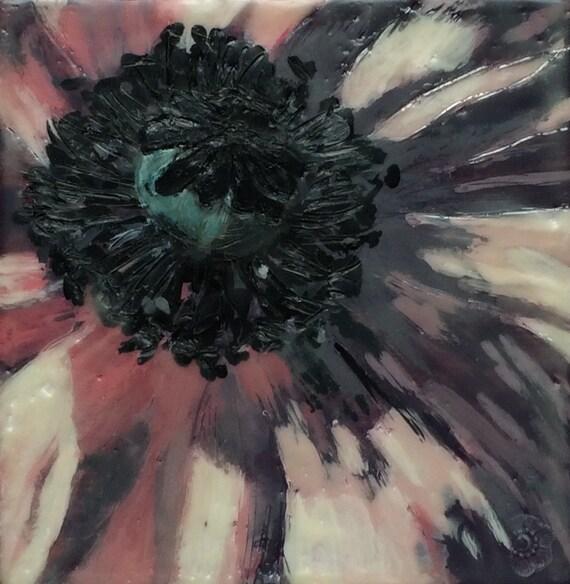 https://www.etsy.com/listing/231415649/pink-poppies-2-4x4-original-encaustic?ref=related-2